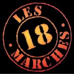 18marches