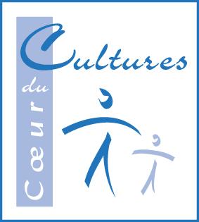 CulturesDuCoeur