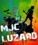 MJCLeLuzard