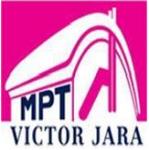 MPTJara