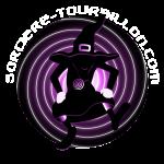 logo-violet_blanc