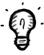 ADK_picto-Organiser