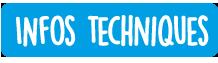infos tech
