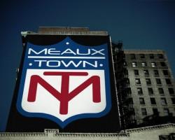Meauxtown x Pub ADK : Yugson Hawks + Cloudmaster Weed +…