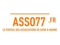 asso77_Vign200-jpg