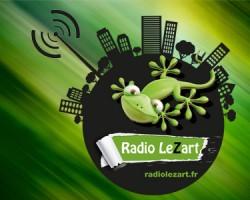 L'équipe du Pub ADK à écouter sur Radiolézart