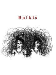 DATE ANNULEE – BALKIS + LES CHARDONS DU BARAGAN