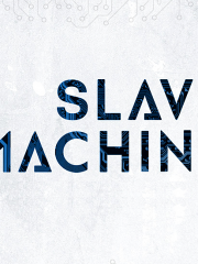 Slave Machine + Anicide + Abnormal Creation