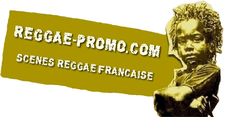 Reggae-Promo_900x467