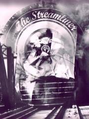 DÉCOUVERTE ROCK : The Streamliner + Hover Dust + MadSeeds