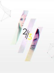 23 parallèle + Pina + Rush! Rush!