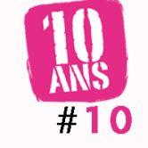 Le réveillon d'ADK – Les 10 ans #10