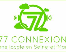 77 CONNEXION AU SAFRAN (BRIE-COMTE-ROBERT) – RENCONTRE DES ACTEURS DES MUSIQUES ACTUELLES
