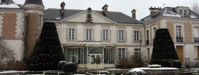 Tous au conseil municipal de Roissy pour obtenir de vraies réponses sur l'avenir du Pub ADK !