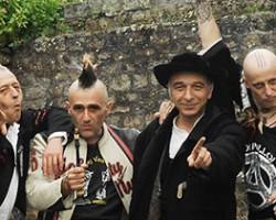 LES RAMONEURS DE MENHIRS – 24/10/2013