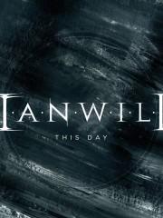 Ianwill + Insanecomp + Gohrgone + Break This Cycle