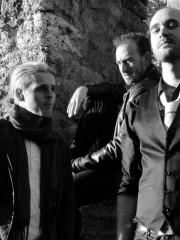 Syd Kult + Thirteen Lines + AMT