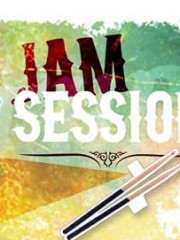Soirée Jam Session