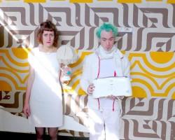 PigRider + Besoin Dead + Lena Circus