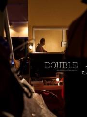 Vernissage exposition photo «Double «je»», par Julie Laporte