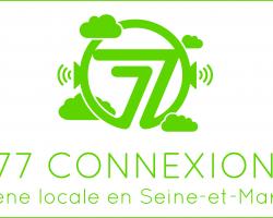 77 Connexion – Rencontre des acteurs Musiques Actuelles