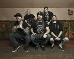 The ARRS + Beast + Fallen Eight