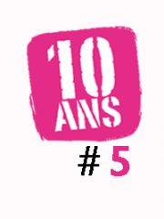 L'ADQuizz – Les 10 ans #5