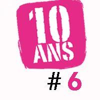 La Nébuleuse d'HIMA fête les 10 ans – Les 10 ans #6