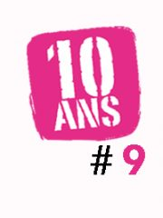 Et dans 10 ans… – Les 10 ans #9