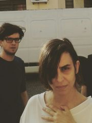Solki (Italie) + Yeti + Oedipe Throat