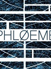 Phloème + Anne Elie & Cysko + Gather No Moss